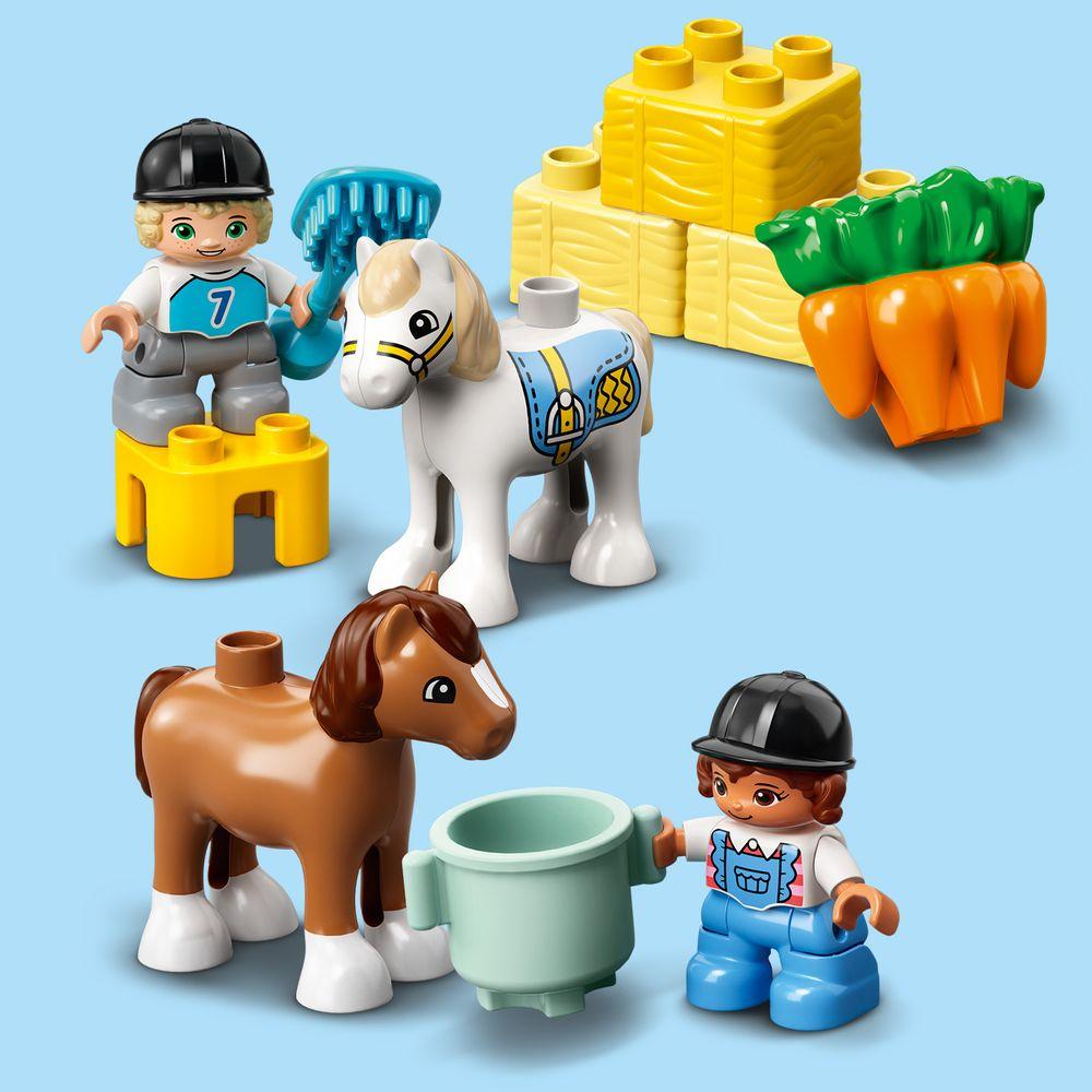 Assets/LEGO_10951_Feature1.jpg