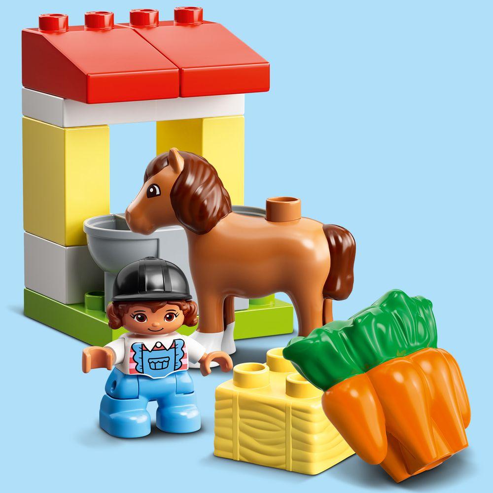Assets/LEGO_10951_Feature3.jpg
