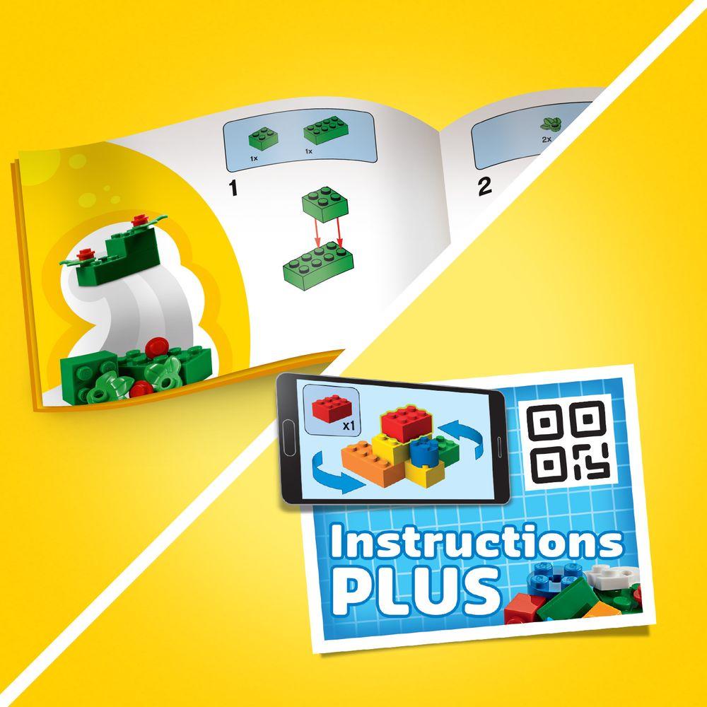 Assets/LEGO_11012_Feature3.jpg