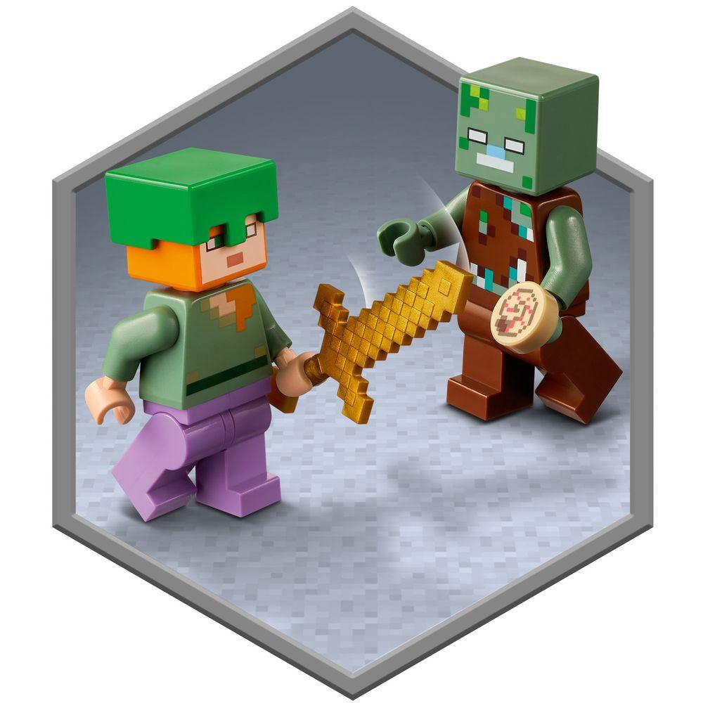 Assets/LEGO_21164_Feature1.jpg