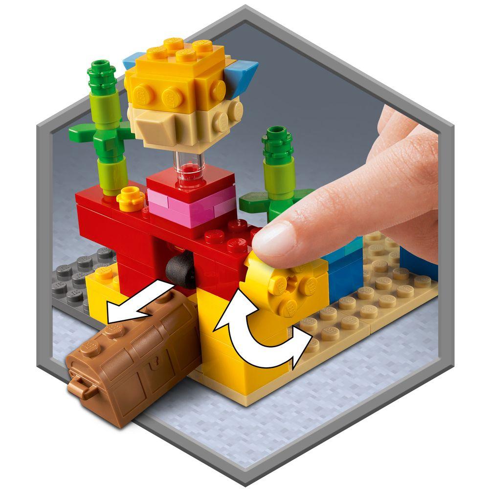 Assets/LEGO_21164_Feature2.jpg