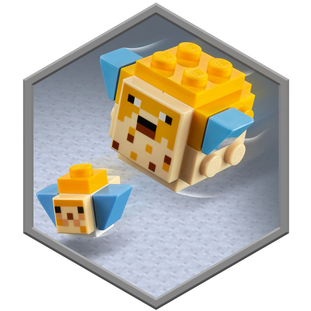 Assets/LEGO_21164_Feature3.jpg