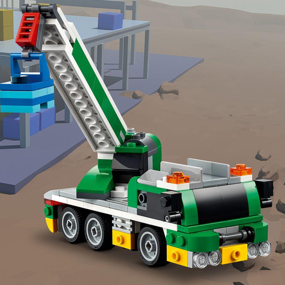 Assets/LEGO_31113_Feature2.jpg