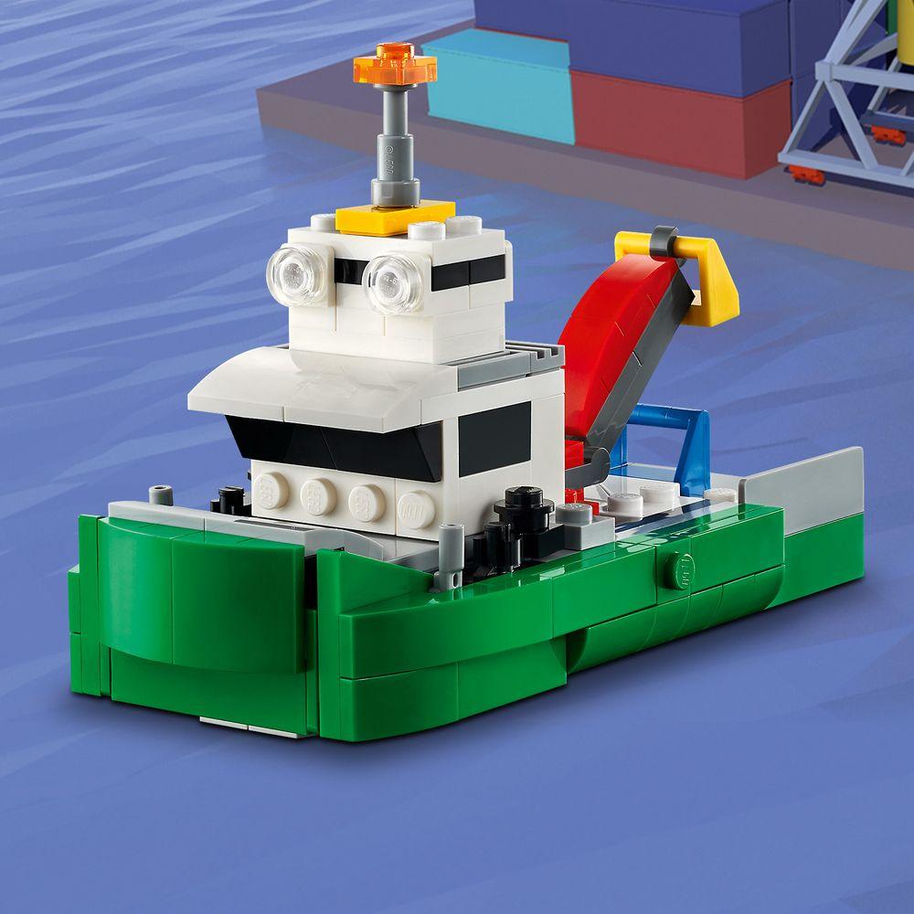 Assets/LEGO_31113_Feature3.jpg