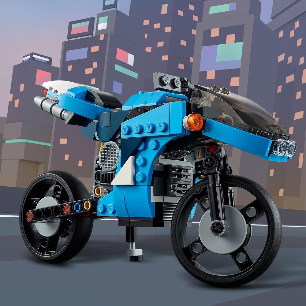 Assets/LEGO_31114_Feature1.jpg