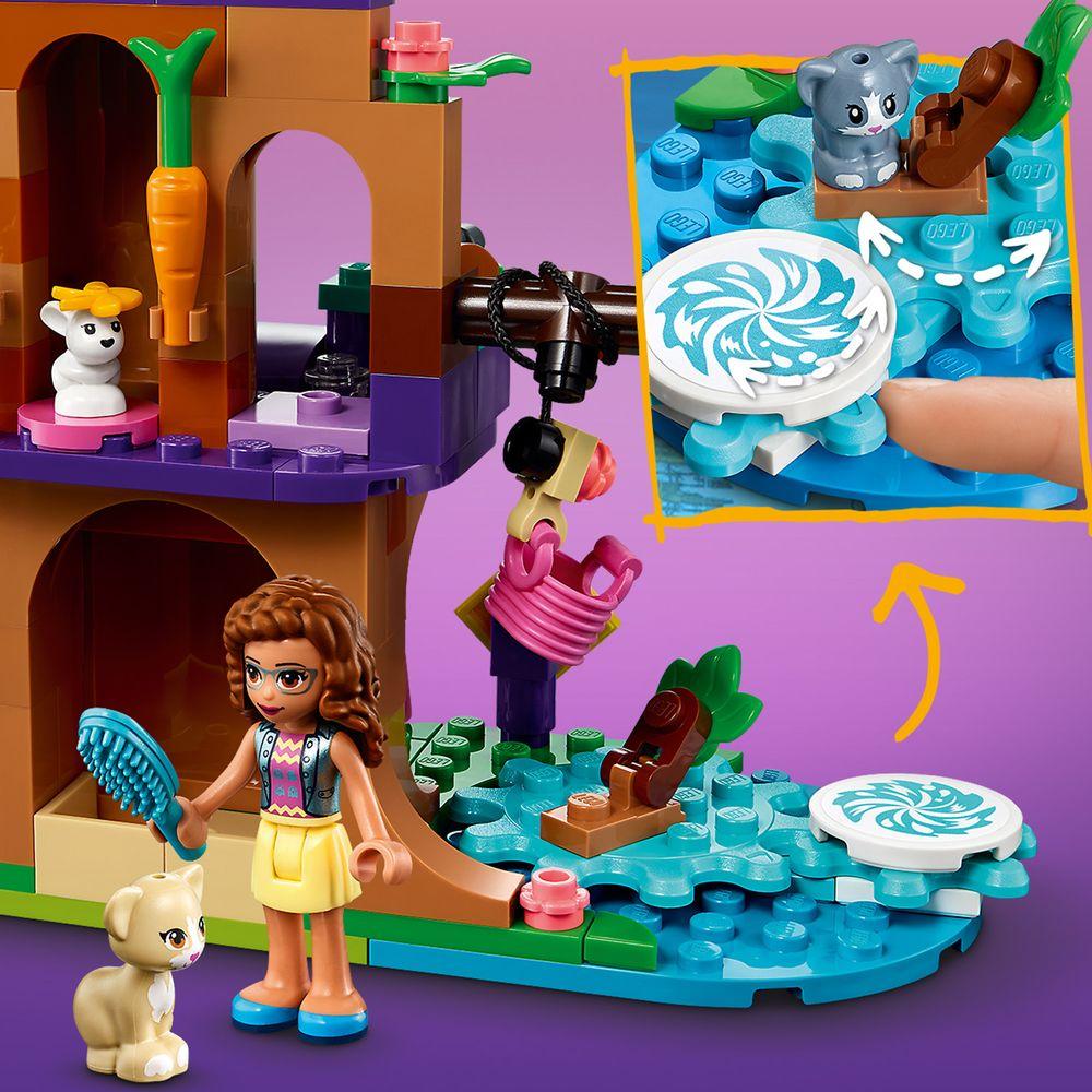 Assets/LEGO_41445_Feature2.jpg