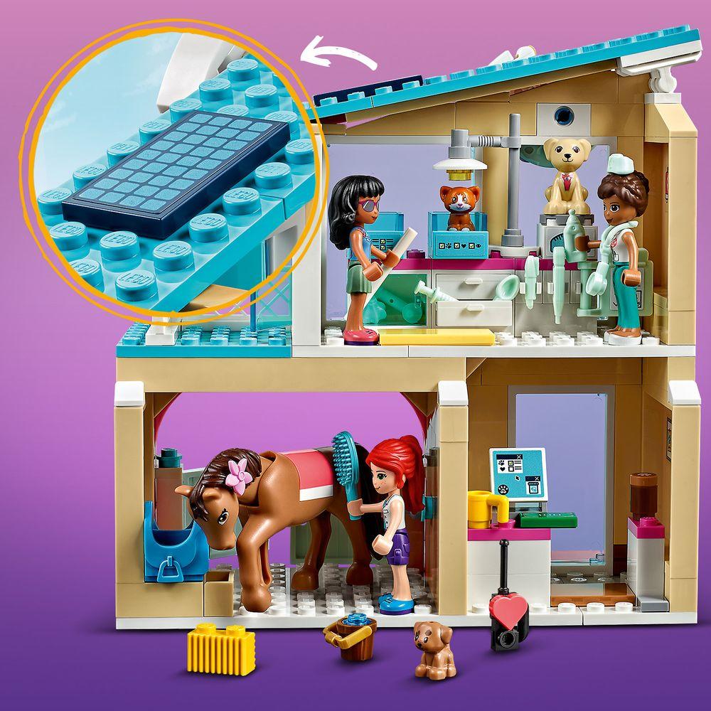 Assets/LEGO_41446_Feature1.jpg