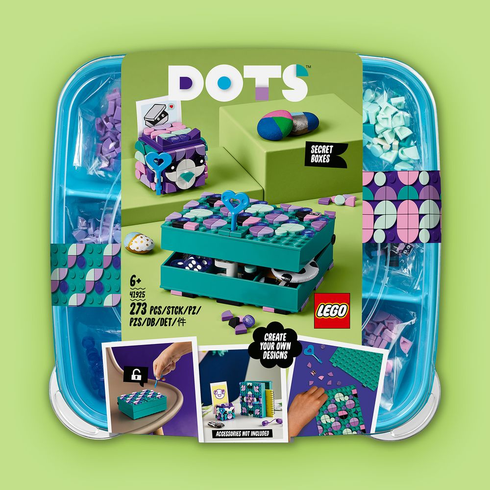 Assets/LEGO_41925_Feature1.jpg