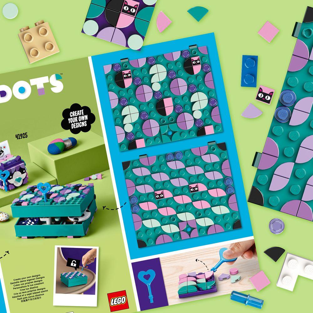 Assets/LEGO_41925_Feature4.jpg