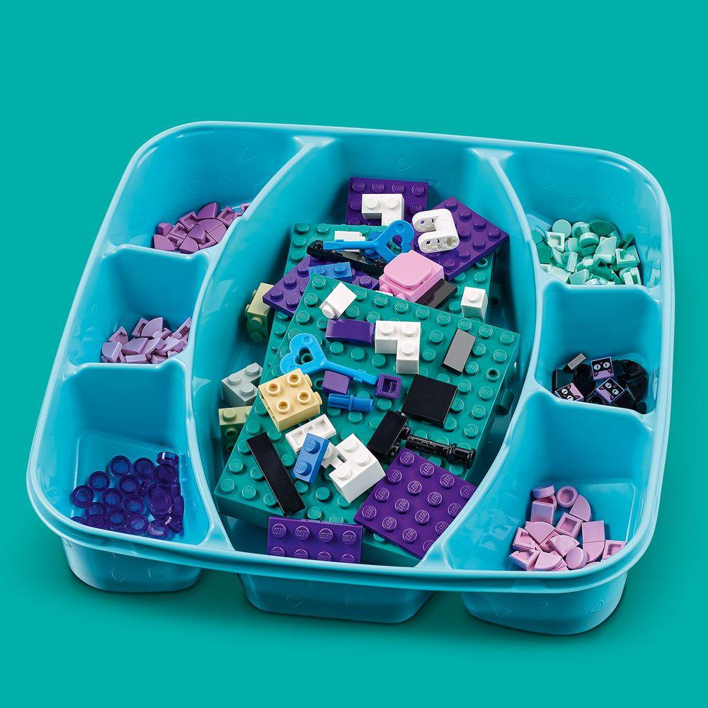 Assets/LEGO_41925_Feature6.jpg