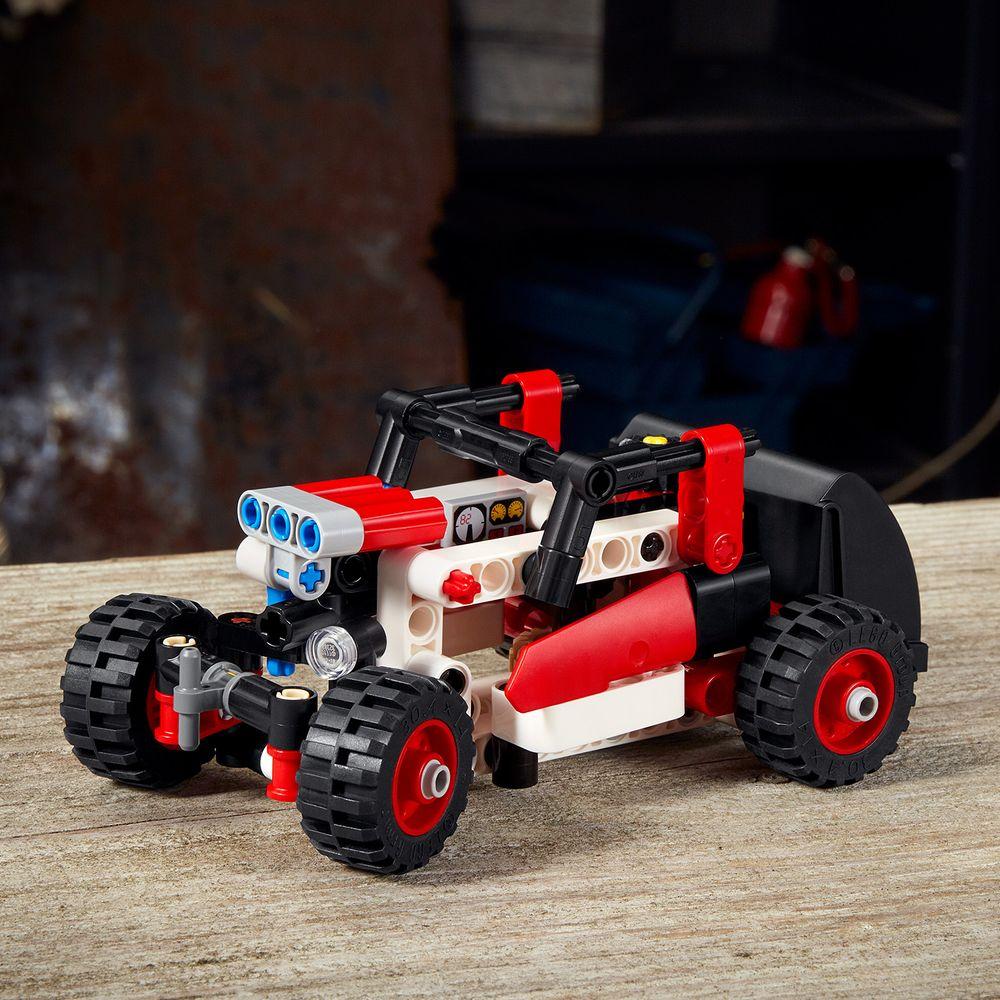 Assets/LEGO_42116_Feature4.jpg