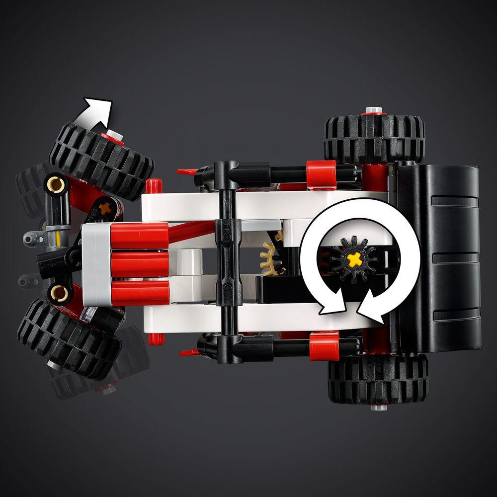 Assets/LEGO_42116_Feature5.jpg