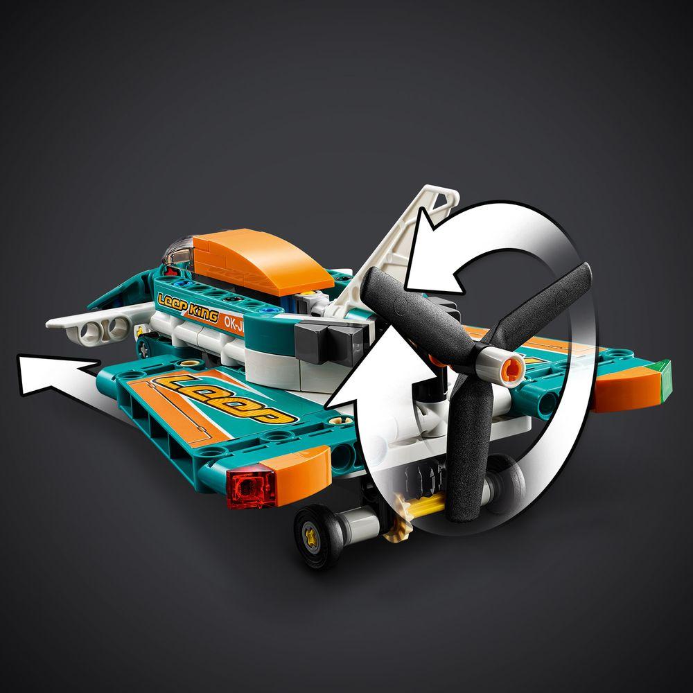 Assets/LEGO_42117_Feature5.jpg