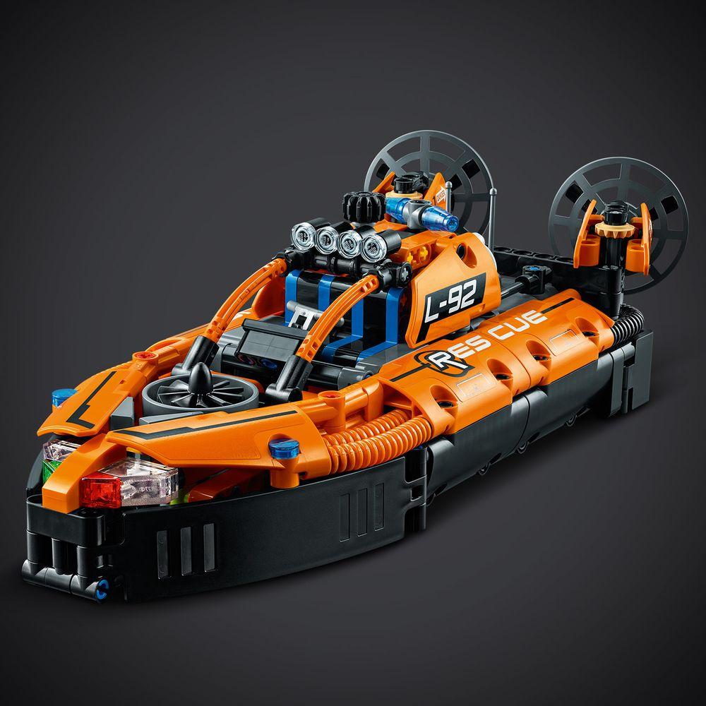 Assets/LEGO_42120_Feature1.jpg