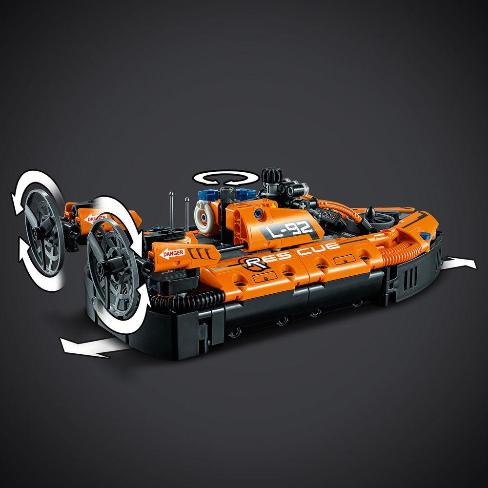 Assets/LEGO_42120_Feature2.jpg