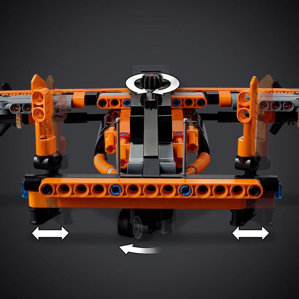 Assets/LEGO_42120_Feature5.jpg