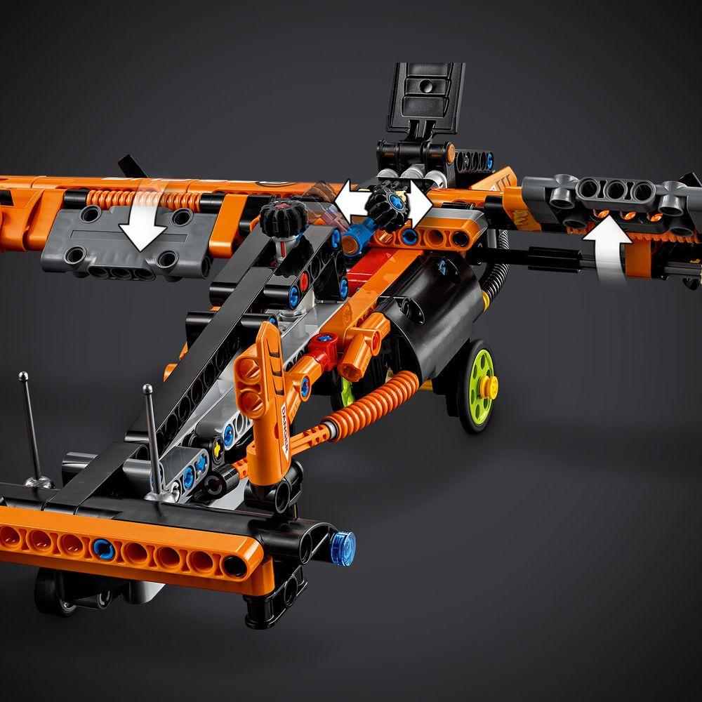 Assets/LEGO_42120_Feature6.jpg