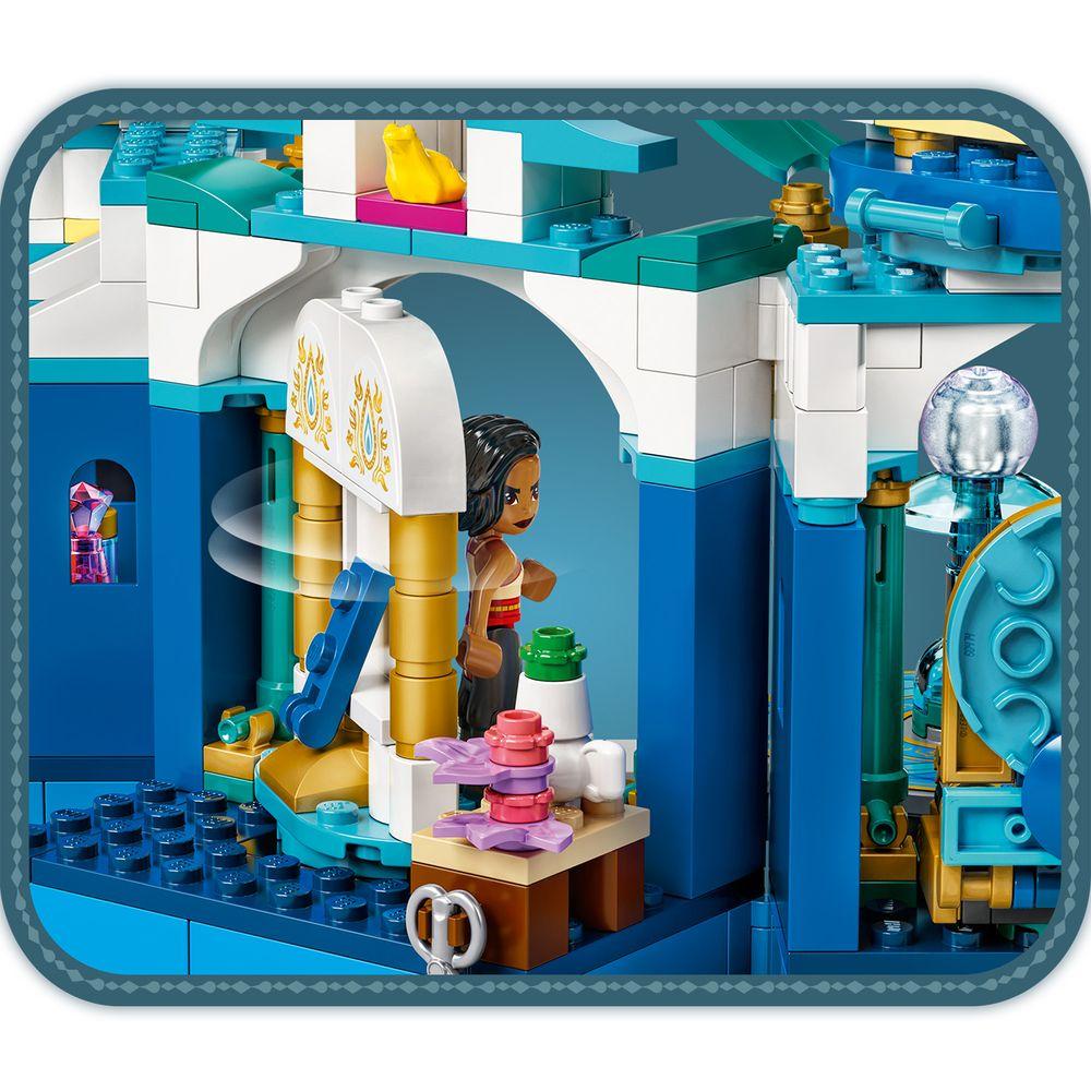 Assets/LEGO_43181_Feature3.jpg