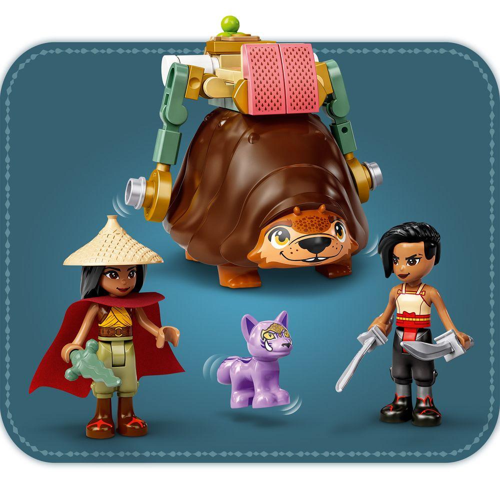 Assets/LEGO_43181_Feature4.jpg