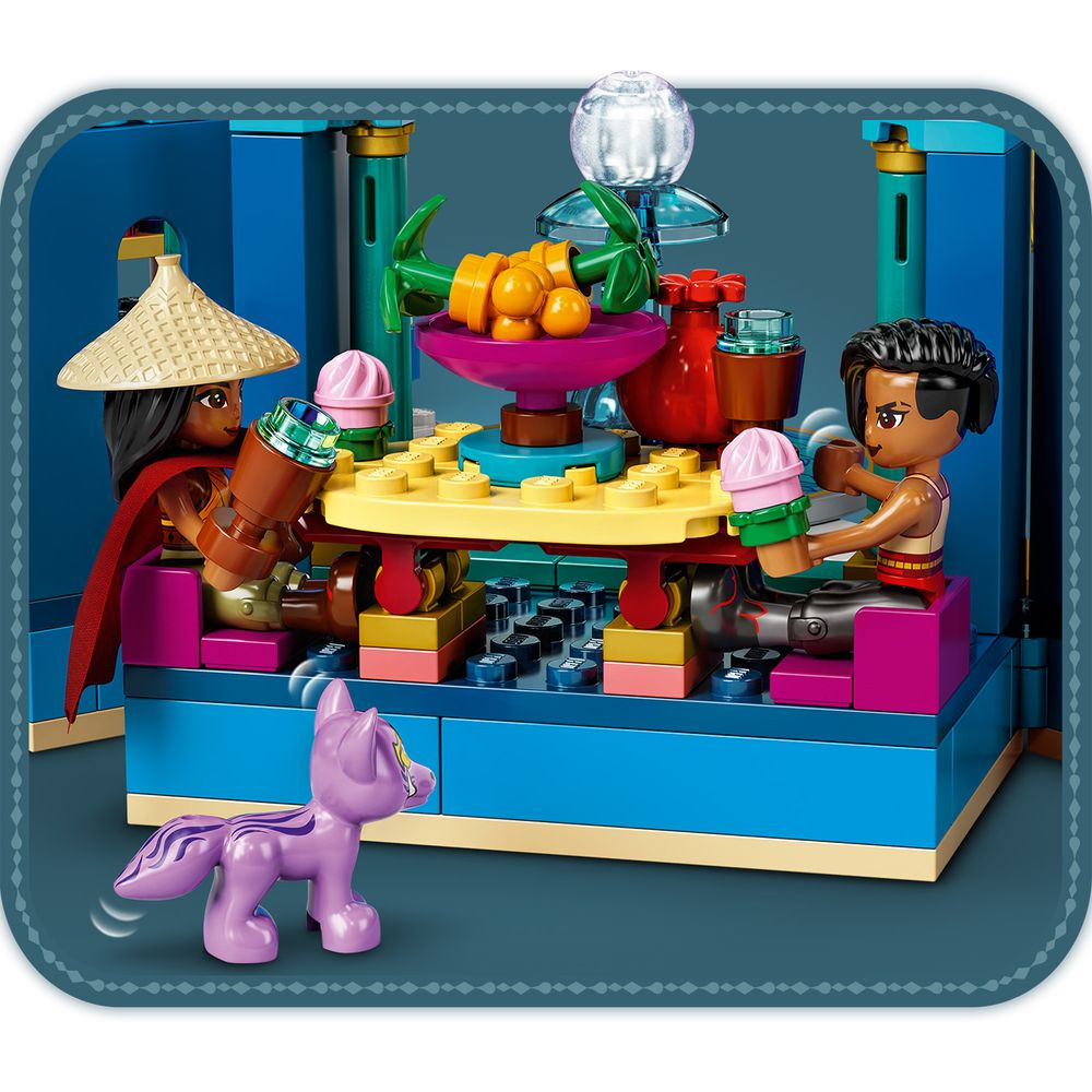Assets/LEGO_43181_Feature5.jpg