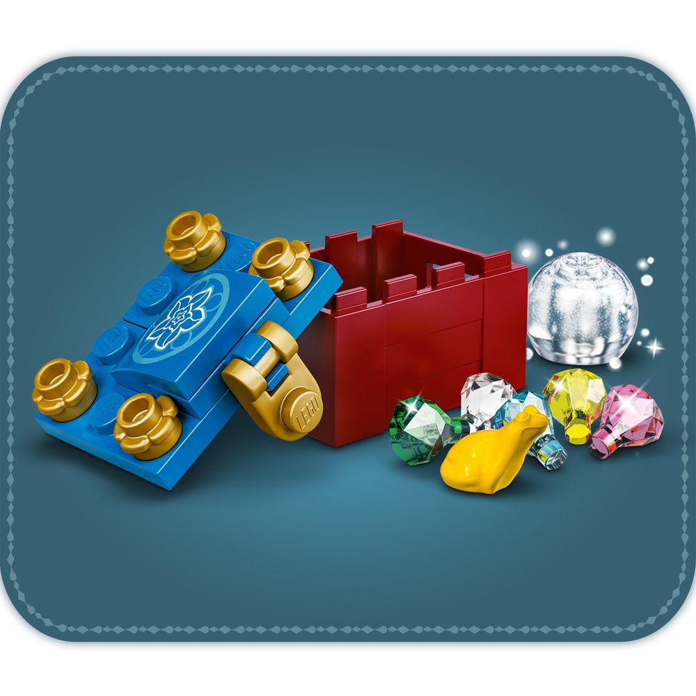 Assets/LEGO_43181_Feature6.jpg