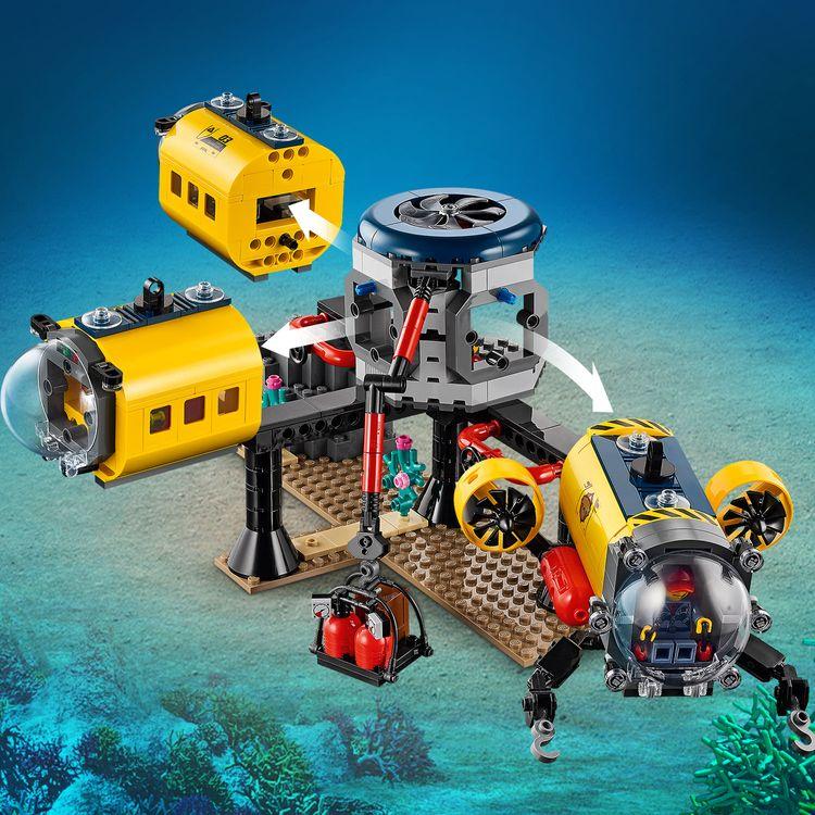 Assets/LEGO_60265_Feature1.jpg