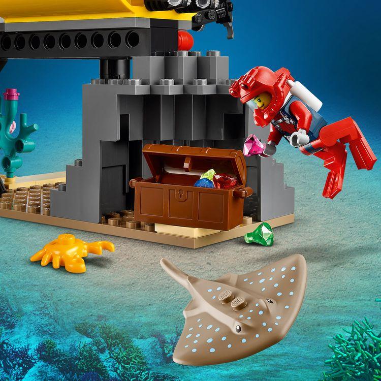 Assets/LEGO_60265_Feature4.jpg