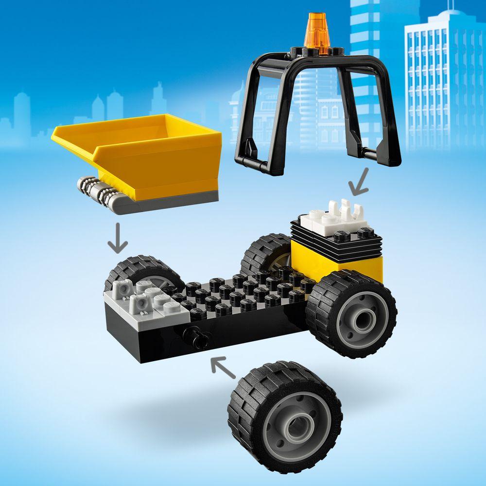 Assets/LEGO_60284_Feature1.jpg
