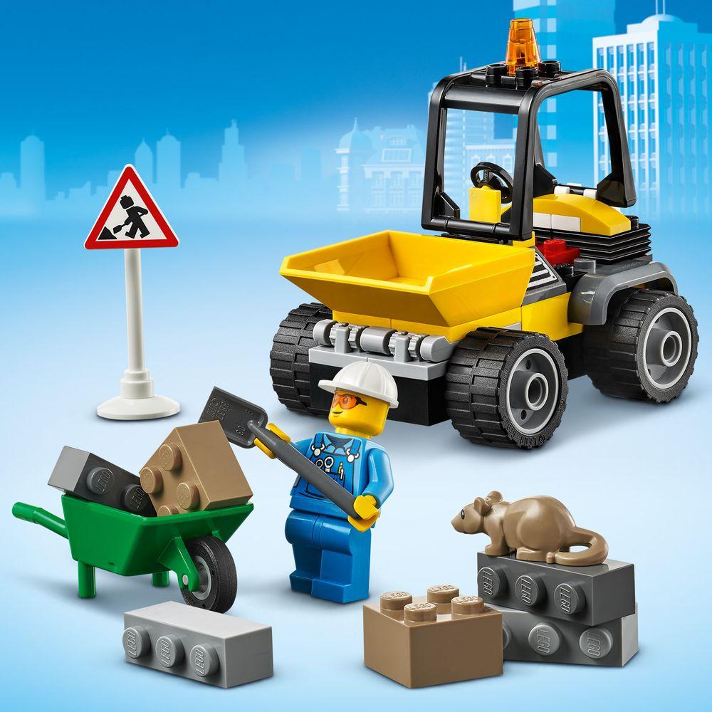 Assets/LEGO_60284_Feature2.jpg