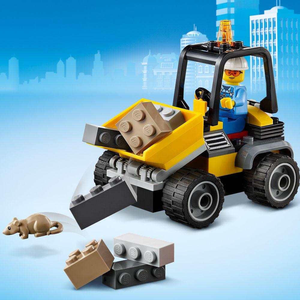 Assets/LEGO_60284_Feature3.jpg