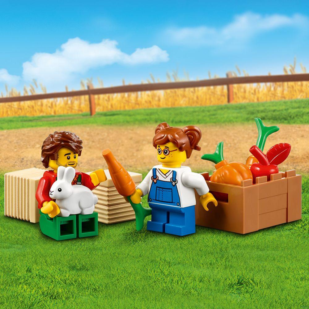 Assets/LEGO_60287_Feature3.jpg
