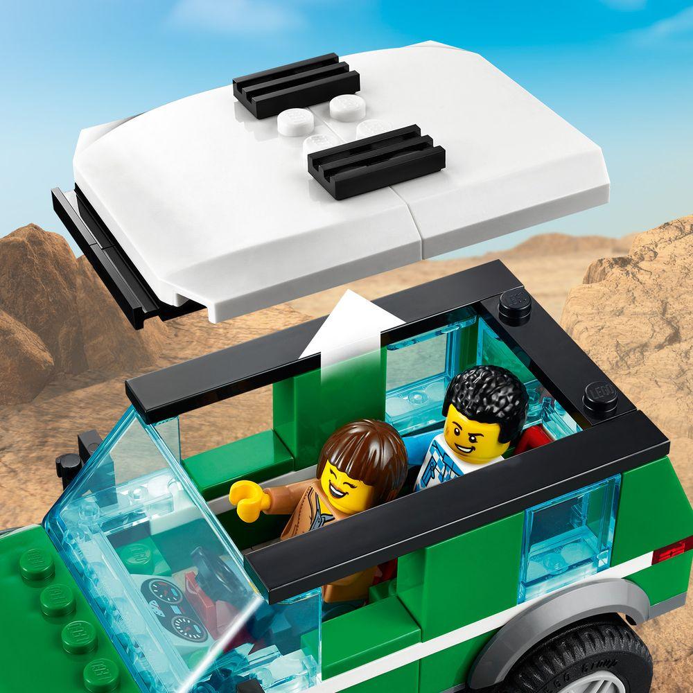 Assets/LEGO_60288_Feature3.jpg