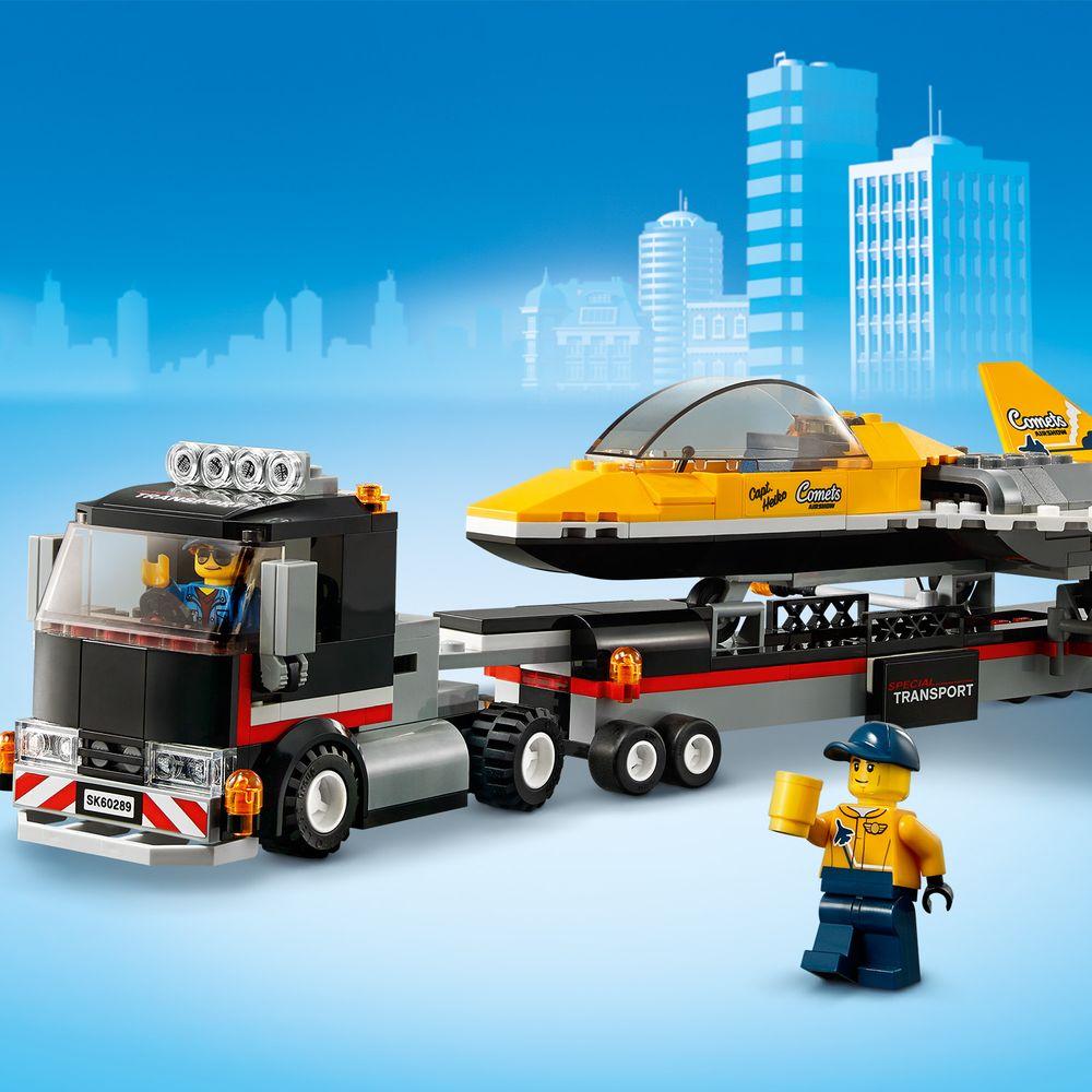 Assets/LEGO_60289_Feature2.jpg