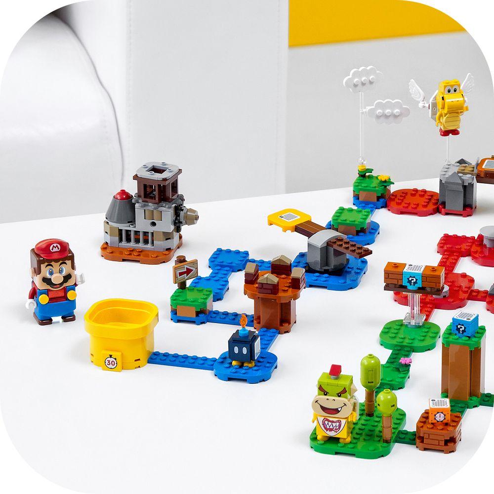 Assets/LEGO_71380_Feature1.jpg