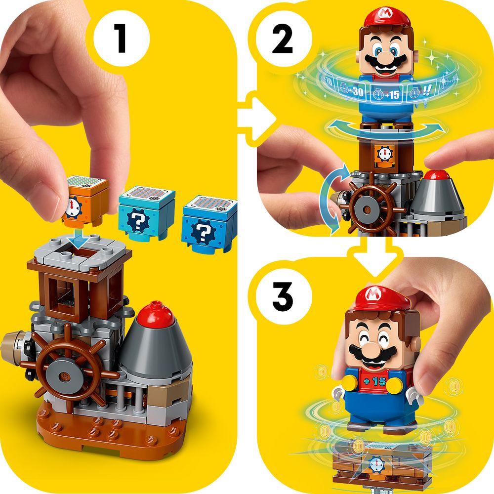 Assets/LEGO_71380_Feature2.jpg