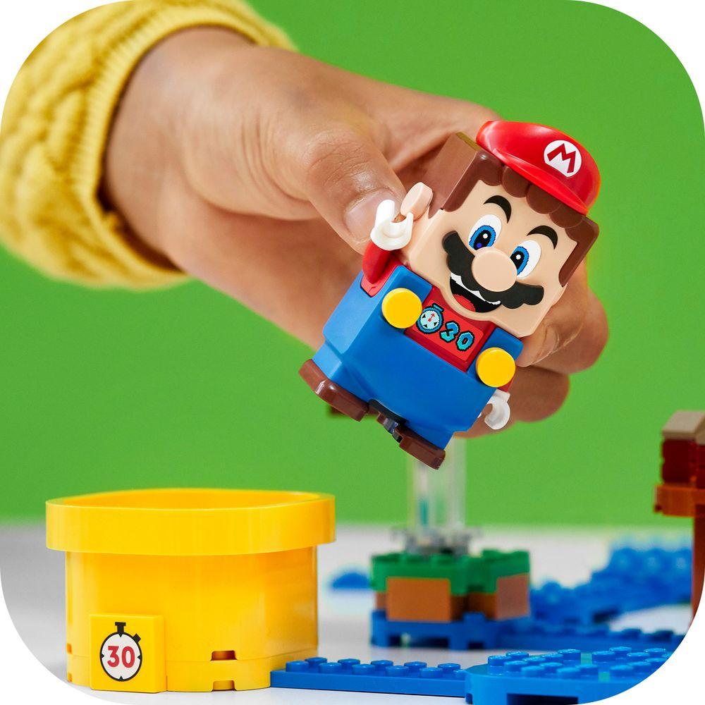 Assets/LEGO_71380_Feature3.jpg