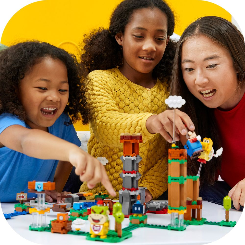 Assets/LEGO_71380_Feature4.jpg