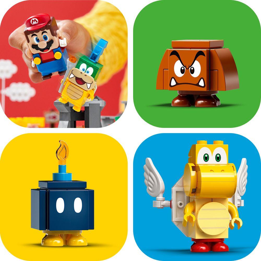 Assets/LEGO_71380_Feature5.jpg