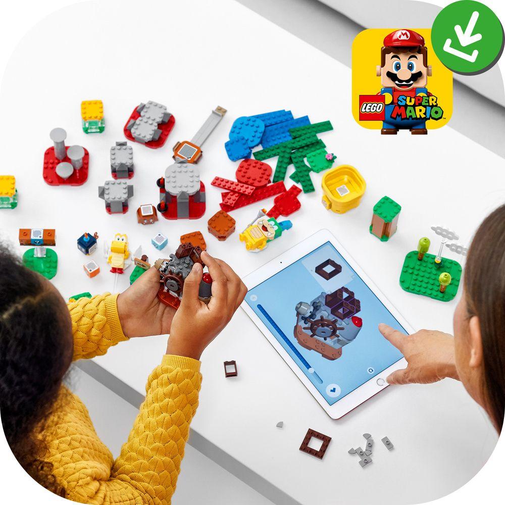 Assets/LEGO_71380_Feature6.jpg