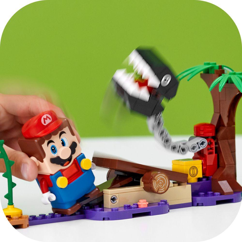 Assets/LEGO_71381_Feature2.jpg