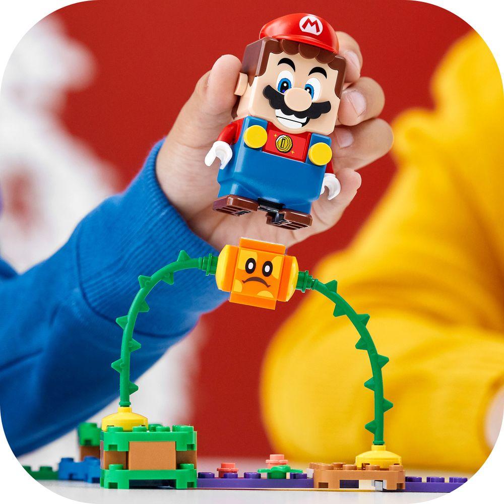 Assets/LEGO_71381_Feature3.jpg