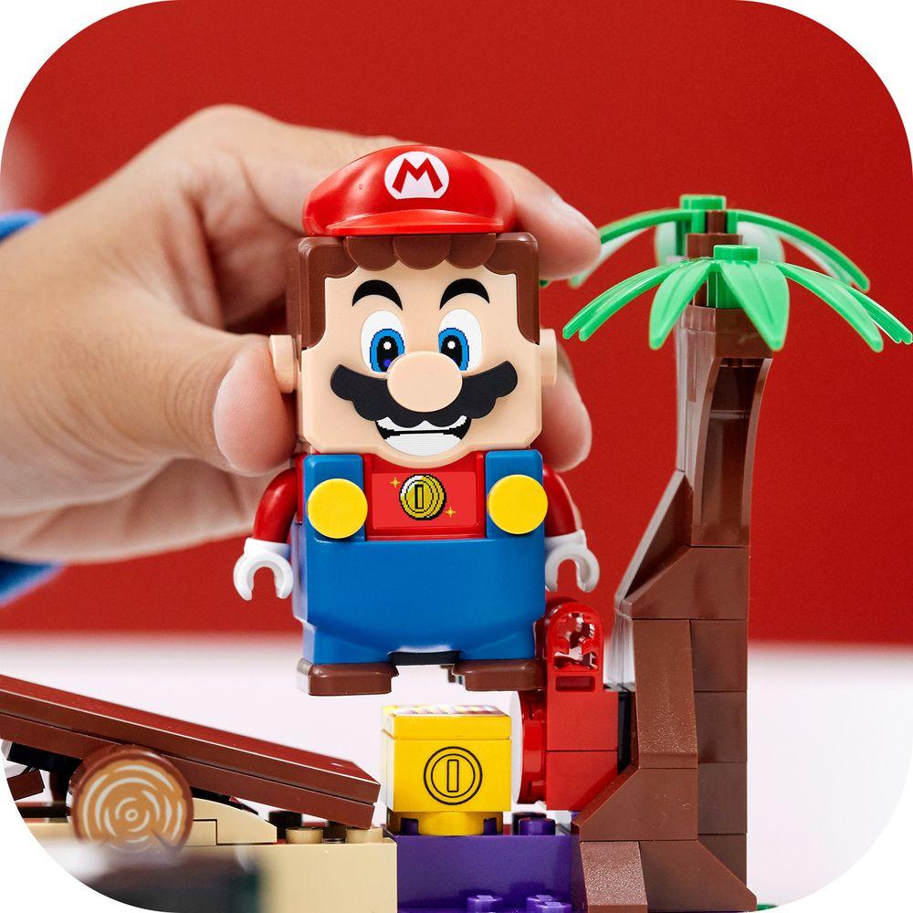 Assets/LEGO_71381_Feature4.jpg