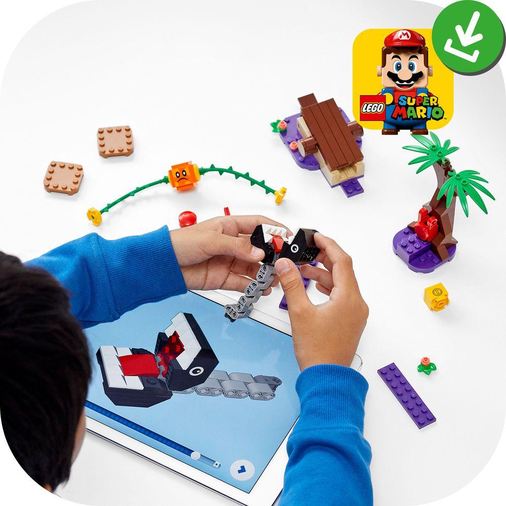 Assets/LEGO_71381_Feature6.jpg