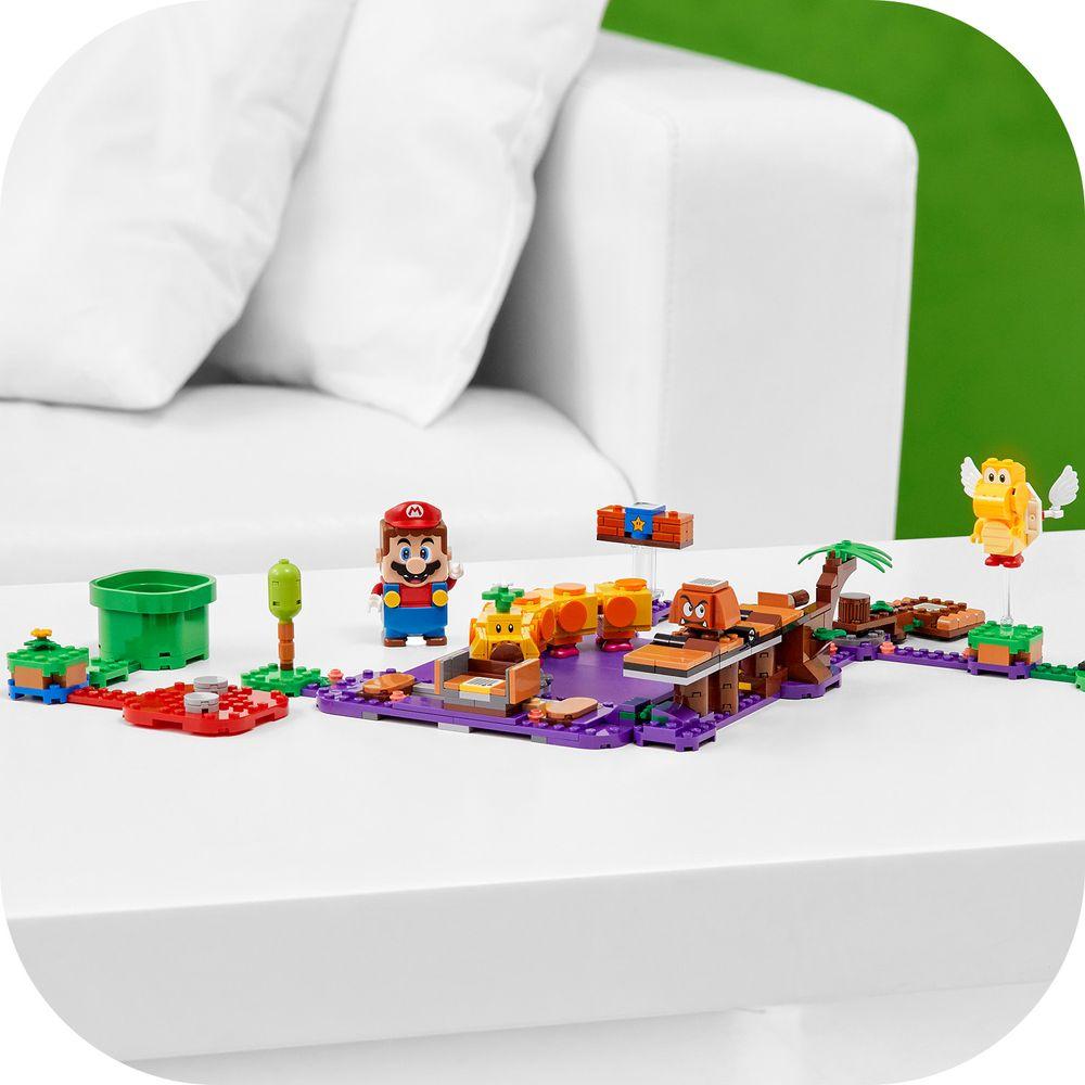 Assets/LEGO_71383_Feature1.jpg