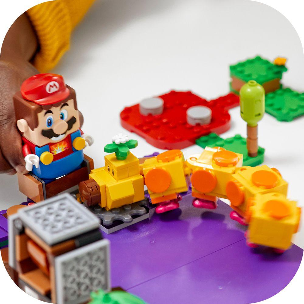 Assets/LEGO_71383_Feature2.jpg