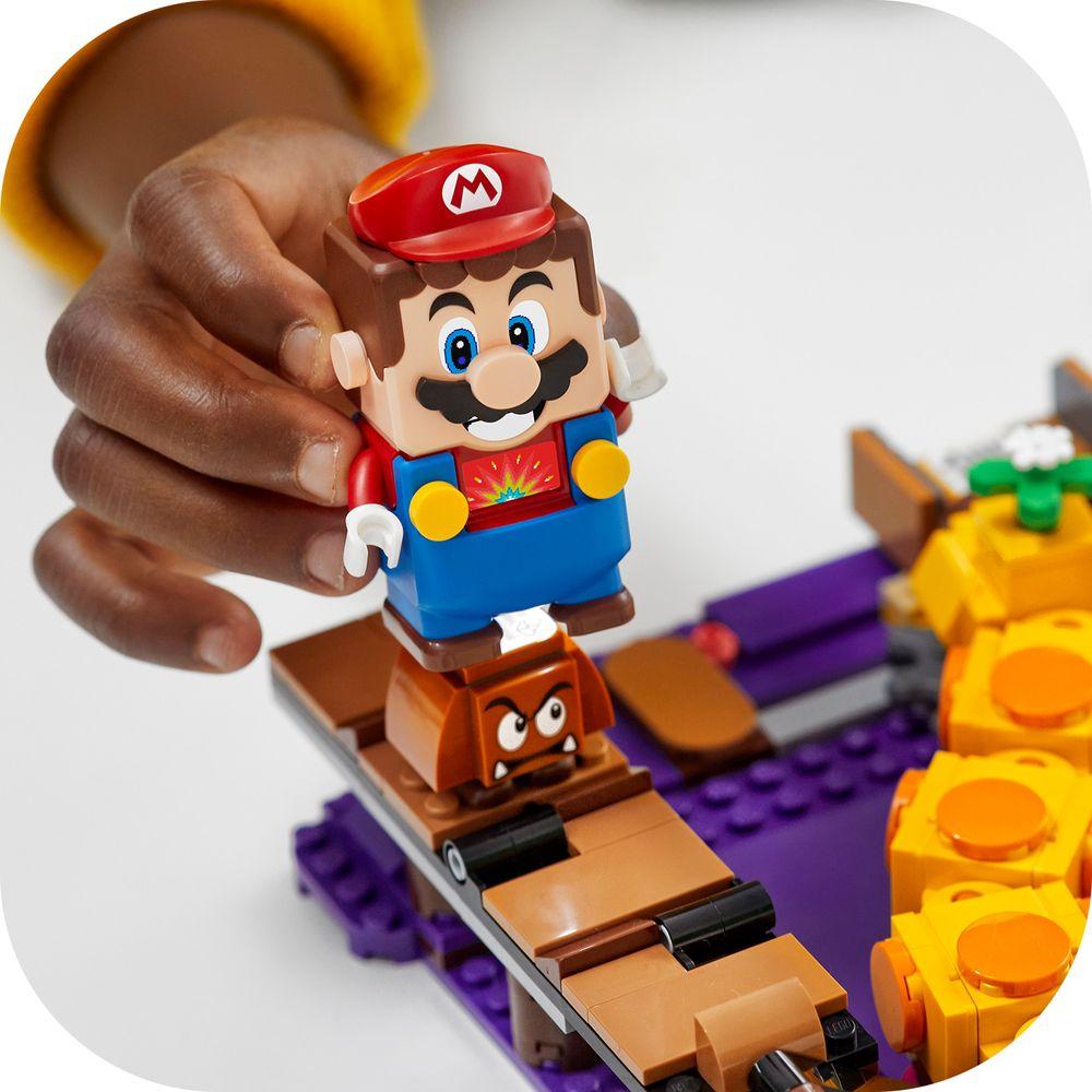 Assets/LEGO_71383_Feature3.jpg