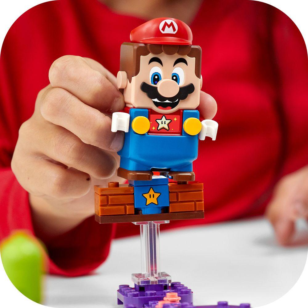 Assets/LEGO_71383_Feature4.jpg