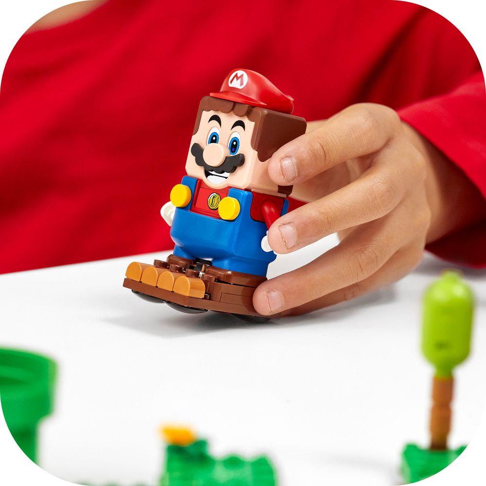 Assets/LEGO_71383_Feature5.jpg