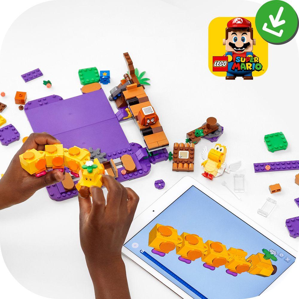 Assets/LEGO_71383_Feature6.jpg