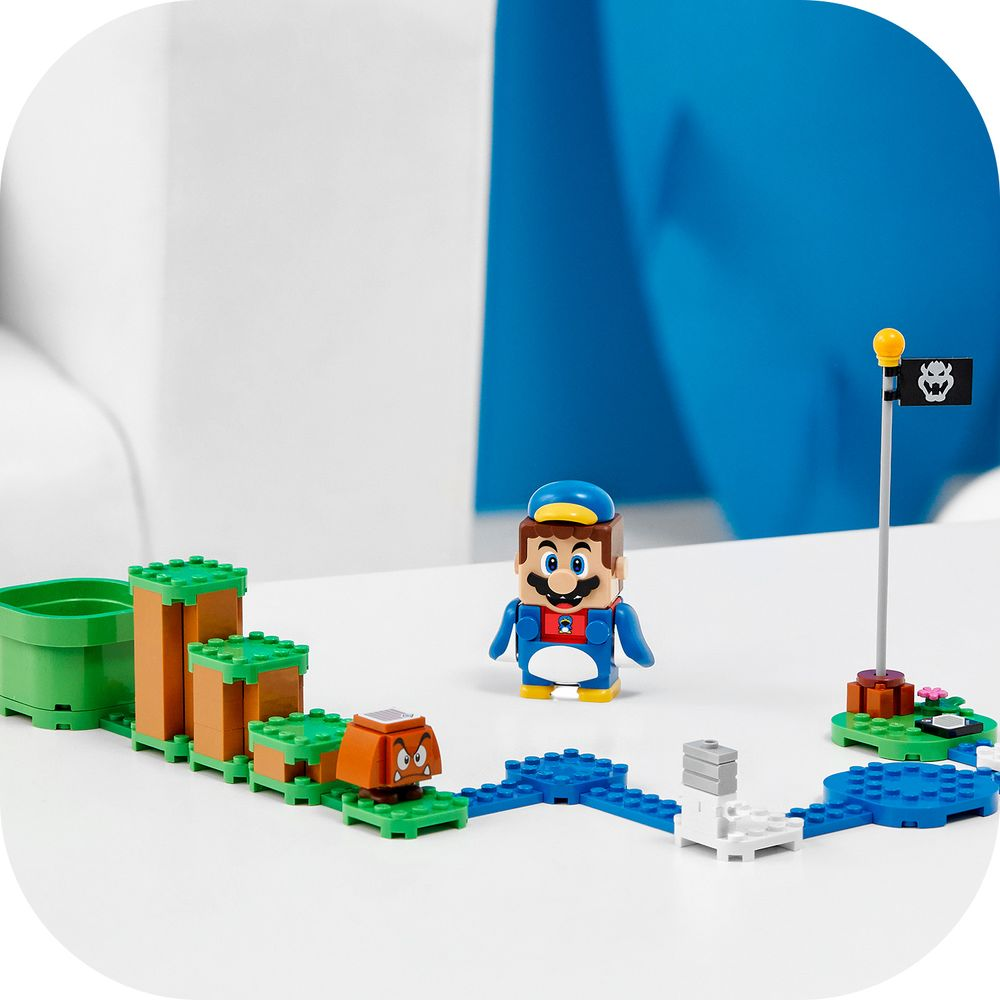 Assets/LEGO_71384_Feature1.jpg